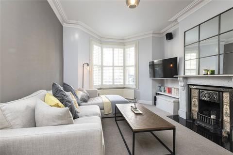 1 bedroom flat for sale - Hemberton Road, London, SW9