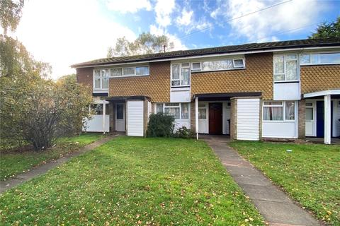 6 bedroom end of terrace house for sale - Pine Way, Englefield Green, Egham, TW20