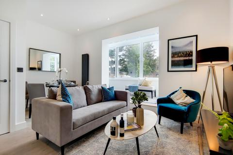 1 bedroom flat for sale - Ellesdon House, Broadway, Bexleyheath, Kent, DA6