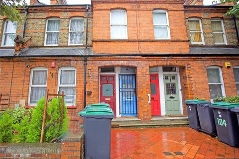 2 bedroom apartment for sale - Gladstone Avenue, London, N22