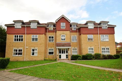 1 bedroom flat for sale - Aisher Way, Riverhead, SEVENOAKS, Kent