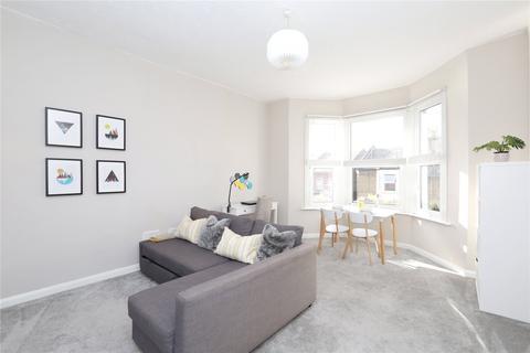 1 bedroom apartment for sale - Langham Road, London, N15
