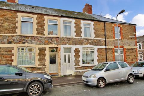 3 bedroom terraced house for sale - Whitchurch Place, Cathays, Cardiff