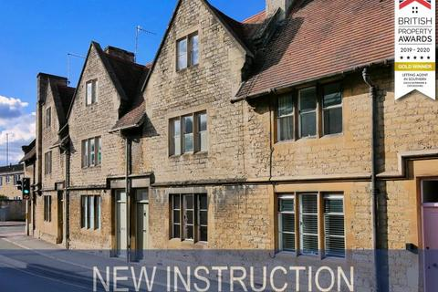 2 bedroom terraced house to rent - Lewis Lane, CIRENCESTER