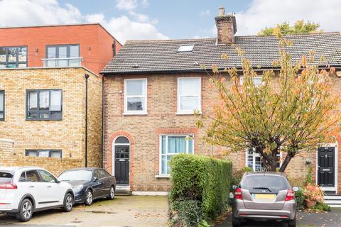 1 bedroom flat to rent - Lansdowne Road, Croydon
