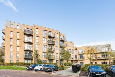 1 bedroom ground floor flat for sale - Connersville Way, Croydon