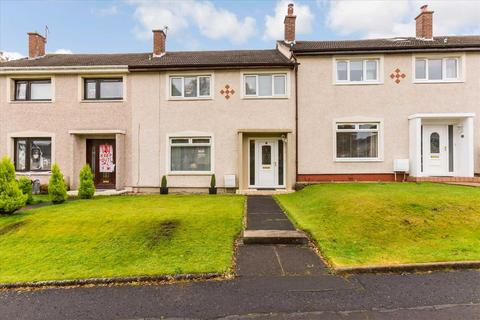 3 bedroom terraced house for sale - Rutherford Square,  Murray, EAST KILBRIDE