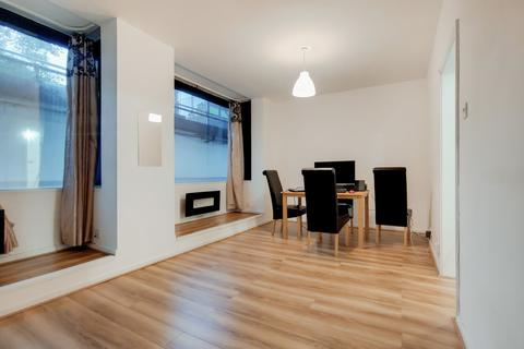 1 bedroom apartment for sale - Barclay Road, East Croydon