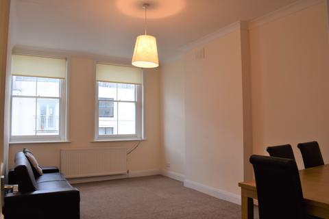 2 bedroom flat to rent - Kensington Gardens Square, Bayswater W2