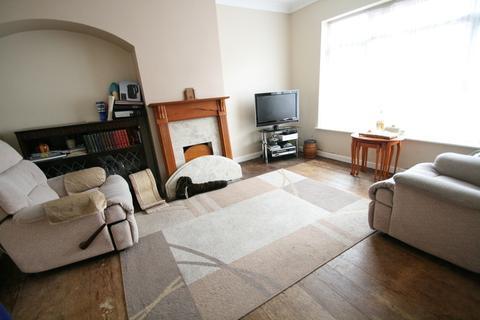 3 bedroom terraced house for sale - Ilchester Road, Dagenham