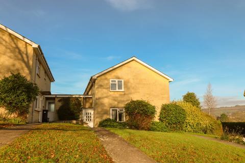 2 bedroom apartment for sale - Hazel Grove , Moorfields, Bath