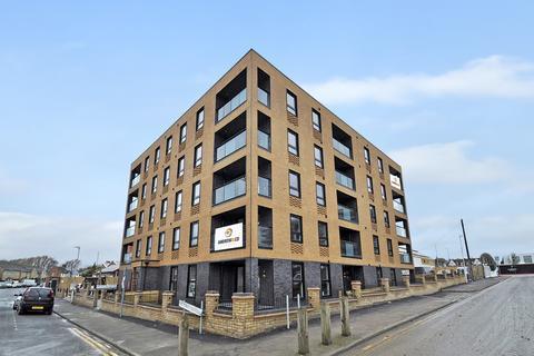 1 bedroom apartment to rent - La Scierie, Victoria Crescent