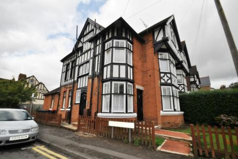 1 bedroom flat share to rent - Albert Road, Ashford
