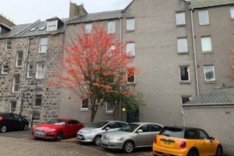 2 bedroom flat to rent - Martins Lane, City Centre, Aberdeen, AB11 6NR