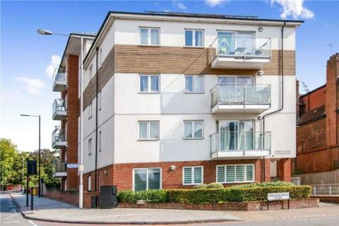 2 bedroom apartment for sale - Chatsworth Road, Croydon