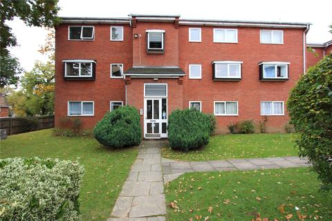 2 bedroom flat to rent - Lady Shaw Court, 2a St Georges Road, Palmers Green, London, N13