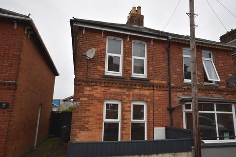 2 bedroom semi-detached house for sale - Ash Road, Newport