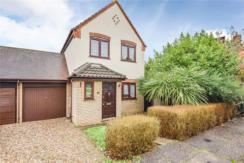 3 bedroom link detached house for sale - Reynolds Gate, South Woodham Ferrers, Chelmsford, CM3