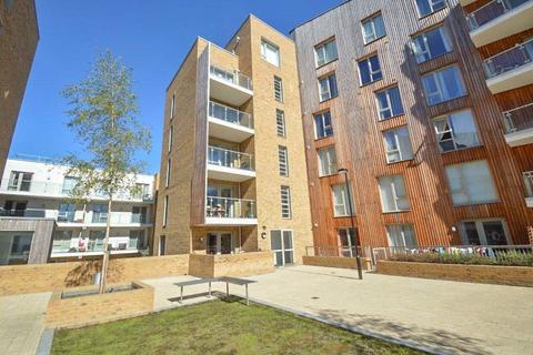 1 bedroom apartment for sale - Trent House, 5 Kidwells Close, Maidenhead, Berkshire, SL6