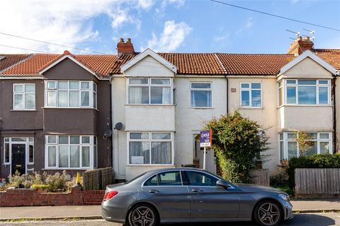 3 bedroom terraced house for sale - Filton Grove, Horfield, Bristol, BS7