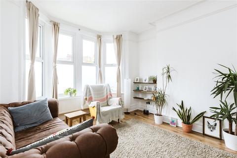 2 bedroom apartment for sale - Gloucester Road, Horfield, Bristol, BS7