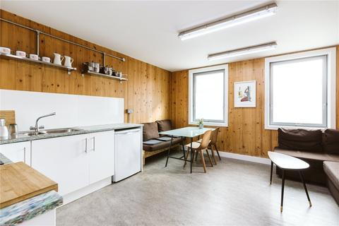 2 bedroom maisonette for sale - Wilder Street, St. Pauls, Bristol, BS2