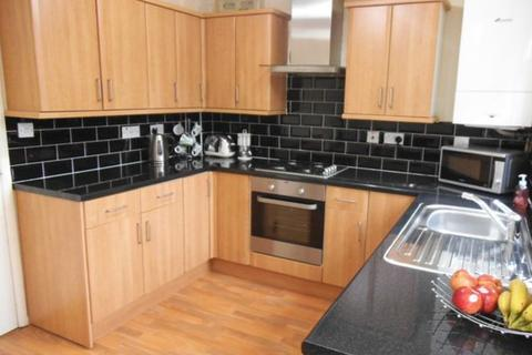 3 bedroom semi-detached house to rent - Meadowsweet Road, Hamilton, Leicester