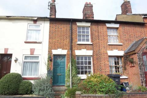 2 bedroom cottage to rent - Bedford Street, Hitchin