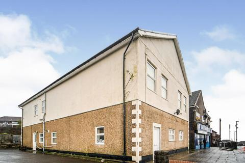 2 bedroom apartment to rent - Aneurin House, Caerphilly