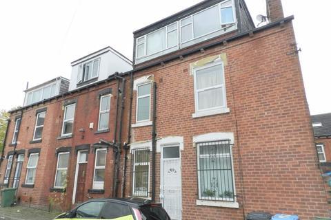 3 bedroom terraced house for sale - Harold Mount, Leeds