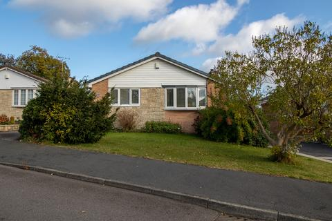 3 bedroom detached bungalow for sale - Auckland Drive, Halfway, Sheffield