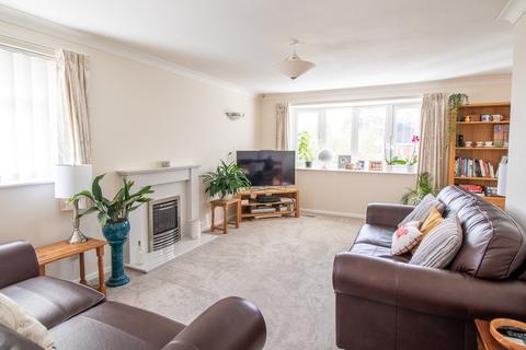 3 bedroom detached bungalow for sale - Auckland Drive, Halfway, Sheffield