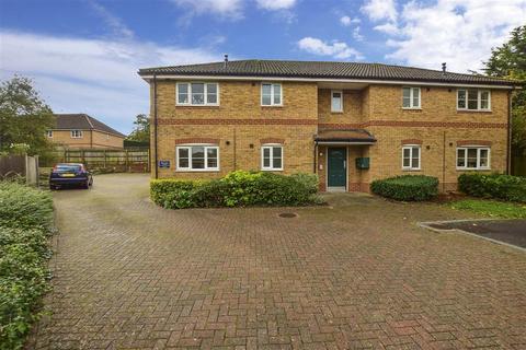 1 bedroom ground floor flat for sale - Little Wood, Sevenoaks, Kent