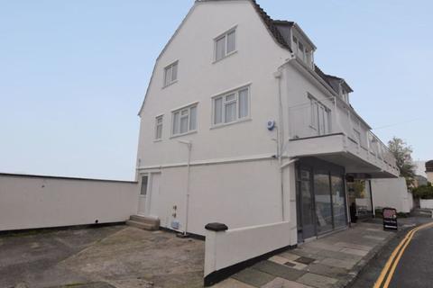 1 bedroom maisonette to rent - Culver Road, SALTASH