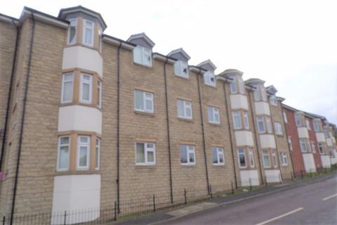 2 bedroom apartment for sale - Fairfield Place, Blaydon-On-Tyne