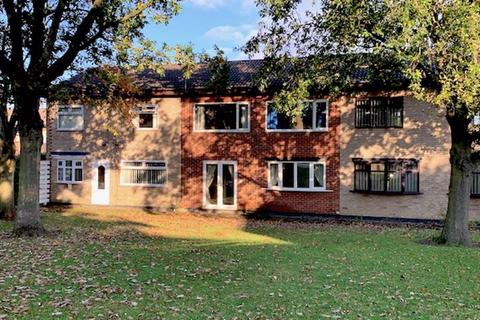 3 bedroom terraced house for sale - Haldon Place, Peterlee