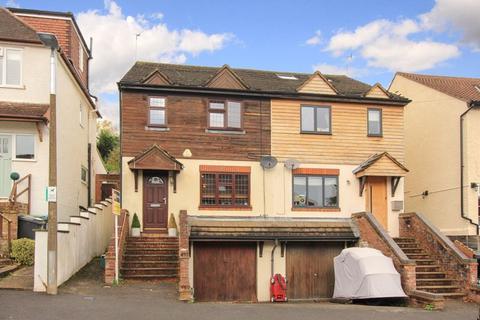 3 bedroom semi-detached house - West Valley Road, Apsley, Hemel Hempstead