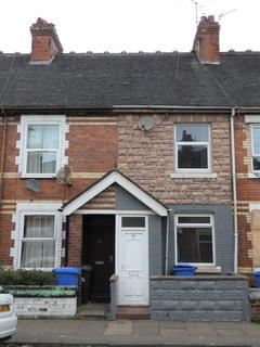 4 bedroom house share to rent - Fletcher Road, Stoke, Stoke-on-Trent, ST4 4AJ