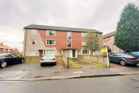 2 bedroom apartment for sale - Chesters, Engine Inn Road, Howdon