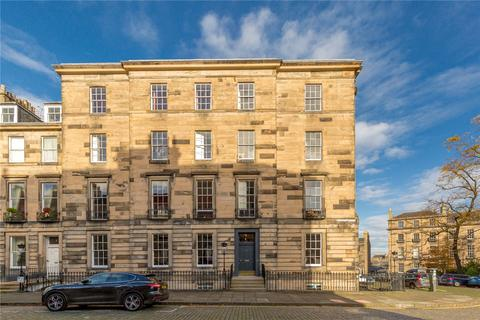 3 bedroom flat for sale - Gloucester Place, New Town, Edinburgh, EH3