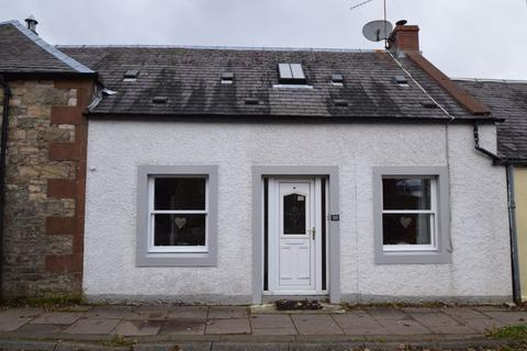 2 bedroom terraced house for sale - NEW - 30 Main Street, Leadhills