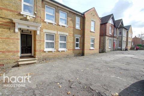1 bedroom flat to rent - Maidstone