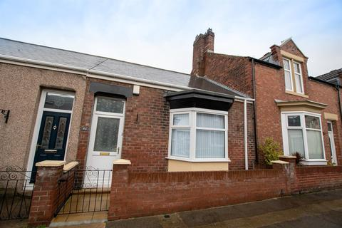 2 bedroom cottage to rent - Bright Street,Roker, Sunderland