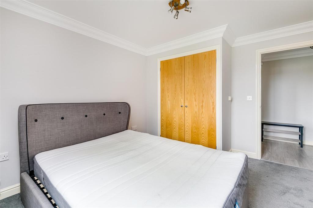 Magdalen House Flat 4 New 5.jpg