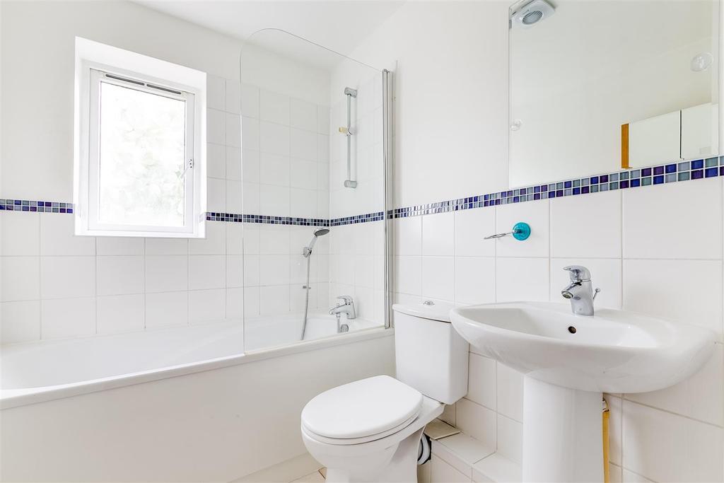 Magdalen House Flat 4 New 6.jpg