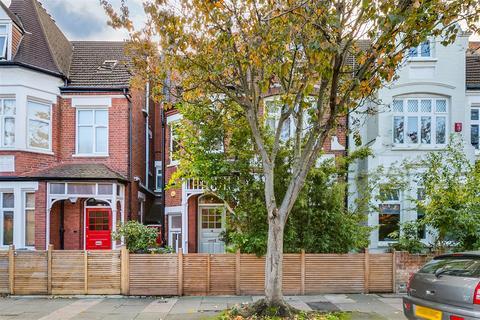 5 bedroom terraced house for sale - Fairlawn Avenue, London W4