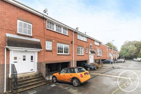 2 bedroom apartment for sale - Gledhow Valley Road, Chapel Allerton, LS17