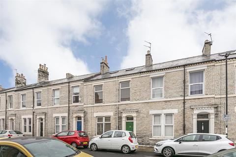 3 bedroom terraced house for sale - Clayton Park Square, Brandling Village, Newcastle upon Tyne