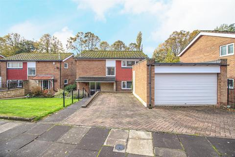 4 bedroom detached house for sale - Earlswood Park, Gateshead