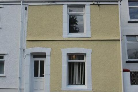 2 bedroom terraced house for sale - Bwllfa Road, Cwmdare, Aberdare